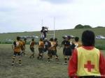 fuji143.jpg