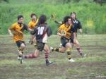 fuji162.jpg